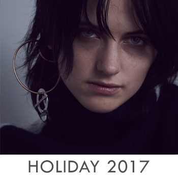 holiday17-thumb.jpg