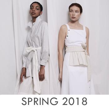 spring18-thumb.jpg